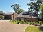 24 Northminster Way, Rathmines, NSW 2283