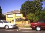 3/134 David Street, Dandenong, Vic 3175