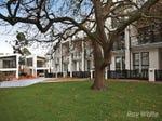 32 Oak Terrace, Wheelers Hill, Vic 3150