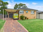 252 Old Prospect Road, Greystanes, NSW 2145