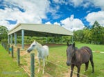 15 Cooroy Mountain Road, Cooroy, Qld 4563