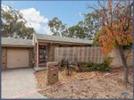 11 Lofty Close, Palmerston, ACT 2913