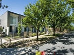 6/20 Ijong Street, Braddon, ACT 2612