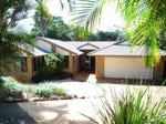 20 Alpha Drive, Glass House Mountains, Qld 4518
