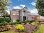 3 The Outlook, Salisbury Heights, SA 5109