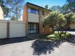 2/17 Leemon Street, Condell Park, NSW 2200