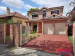 21 Benaroon Rd, Belmore, NSW 2192