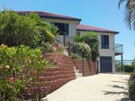 10  Rainbow Crescent, Blacks Beach, Qld 4740