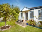 1/24 Ebden Avenue, Black Rock, Vic 3193