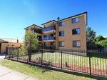 8/7-9 Chertsey Avenue, Bankstown, NSW 2200