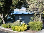 7 Wood Place, Bridgewater, Tas 7030