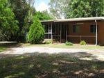 319 Old Logan Road, Camira, Qld 4300