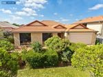 3 Chesterton Court, North Lakes, Qld 4509