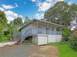 2 Wallarah Street, Surfside, NSW 2536