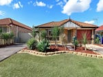 54 Lansdown Road, Waterford West, Qld 4133