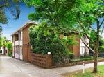 1/49 Grange Road, Toorak, Vic 3142
