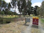 Lot 10 Horseshoe Bend Road, Dimboola, Vic 3414