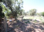 Lot 51 & 52 Young Street, Burra, SA 5417