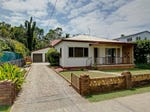 19 Bangalow Road, Byron Bay, NSW 2481