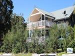 603 Currawong Cct, Cams Wharf, NSW 2281
