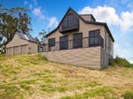 823 Bream Creek Road, Kellevie, Tas 7176