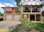 9 Bronte Place, Eight Mile Plains, Qld 4113