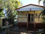 269 Beaconsfield Terrace, Brighton, Qld 4017