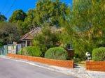 52 Paxton Avenue, Belmore, NSW 2192
