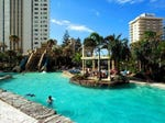 3400 Surfers Paradise Boulevard - Sun City Resort, Surfers Paradise, Qld 4217