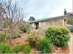 29 McMaster Street, Scullin, ACT 2614