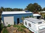 8 Lawson Crescent, Wooli, NSW 2462