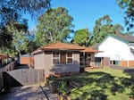 14 Eleanor Avenue, Oak Flats, NSW 2529