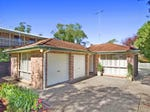 32 Cook Rd, Wentworth Falls, NSW 2782
