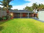 108 Judith Drive, North Nowra, NSW 2541