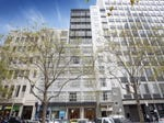 1002/100 Exhibition Street, Melbourne, Vic 3000