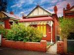 125 Barkly Street, Fitzroy North, Vic 3068