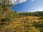 Lot 1, Dalrymple Road, Mount Direction, Tas 7252