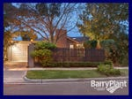 27 Cheam Street, Dandenong North, Vic 3175