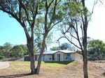 43 Willis Road, Meringandan West, Qld 4352