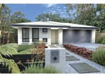 LOT 36 AMARA STREET, Eimeo, Qld 4740