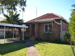 111 Kembla St, Wollongong, NSW 2500
