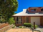 134 Linden Avenue, Boambee East, NSW 2452