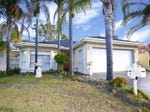 2 Richard Cresent, Cecil Hills, NSW 2171