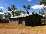 395 Darwin River Road, Darwin River, NT 0841