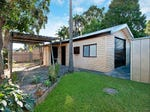 73A VERON ROAD, Umina Beach, NSW 2257