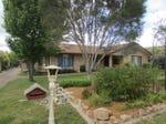 19 MacAlister Drive, Goulburn, NSW 2580