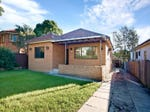 83 CHETWYND ROAD, Merrylands, NSW 2160