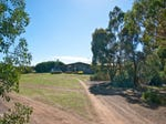 12 St Johns Circle, Richmond, Tas 7025