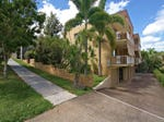 4/ 16 Kingsford Street, Auchenflower, Qld 4066