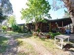 102 Blackmans Creek Road, Hartley, NSW 2790